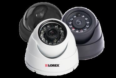 cat-dome-security-camera