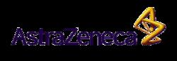 250px-Astrazeneca