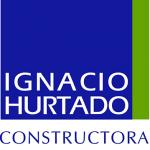 Logo CIHLA - Alta