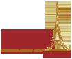 logo-la-fayette-footer