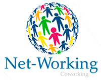 net-working