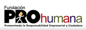 pro-humana
