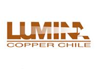 Logo_LuminaChile