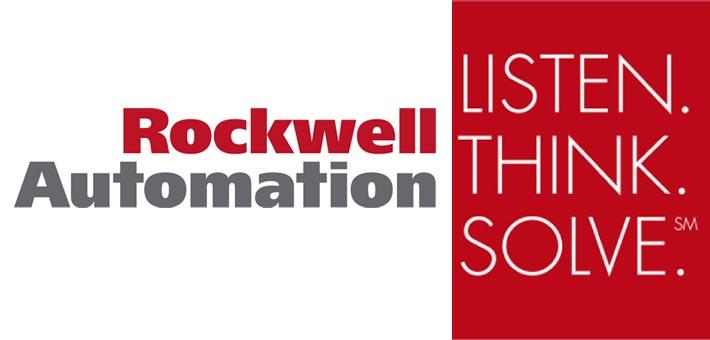 RockewellAutomation