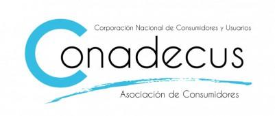logo-conadecus-FINAL-12-11-13