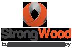 logo_strong