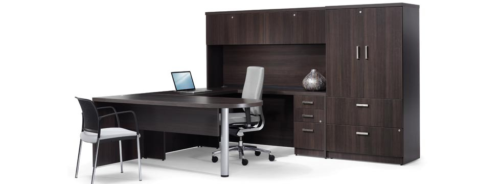 office-furniture-featured-980x360